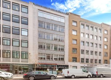 Thumbnail Industrial to let in Berners Street, London