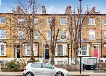 2 bed flat for sale in Tufnell Park Road, Tufnell Park, London N7
