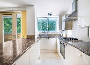 2 bed flat to rent in Porchester Square, London W2
