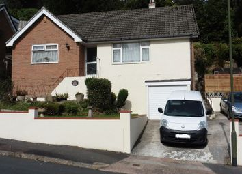 Thumbnail 2 bed bungalow to rent in Southfield Avenue, Preston, Paignton