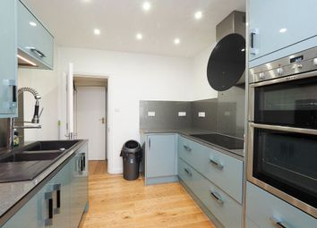 Thumbnail 5 bed property to rent in St. Clair Drive, Worcester Park