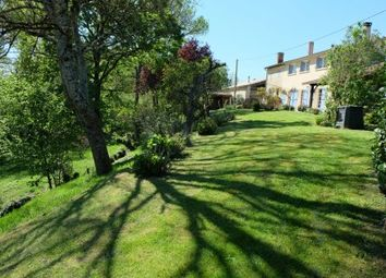 Thumbnail 5 bed property for sale in Coutras, Gironde, France
