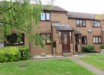 Thumbnail 2 bed terraced house for sale in Ramsey Road, Ely