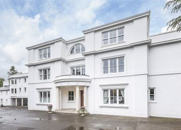 2 bed flat for sale in Kingston Hill Place, Kingston Upon Thames, Surrey KT2