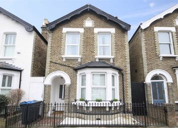 Thumbnail 3 bed property to rent in Caversham Road, Kingston Upon Thames
