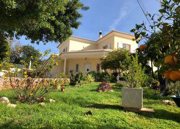 Thumbnail 3 bed villa for sale in Sitio Dos Quartos, Loulé (São Clemente), Loulé, Central Algarve, Portugal