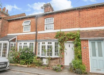 2 bed terraced house for sale in South Place, Marlow SL7