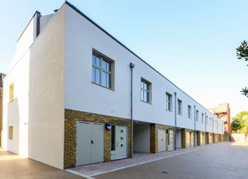 Thumbnail 3 bed property for sale in Pickle Mews, Oval