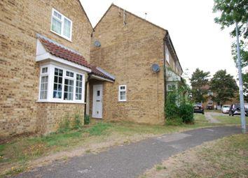 Thumbnail 1 bed property to rent in Creran Walk, Leighton Buzzard