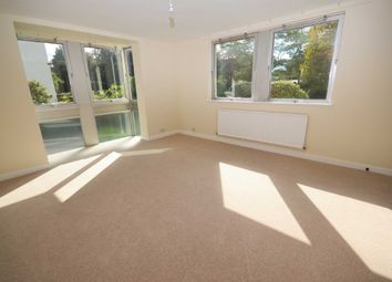 Thumbnail 2 bed flat to rent in Fairhaven Court, Pittville Circus Road, Cheltenham