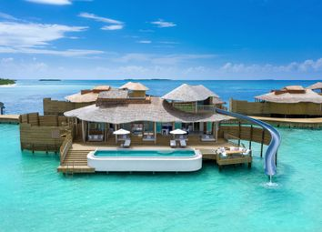 Thumbnail 1 bed villa for sale in Medhufaru Island, Noonu Atoll, Maldives