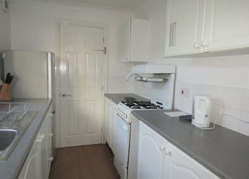Thumbnail 3 bedroom terraced house to rent in Stansted Road, Southsea