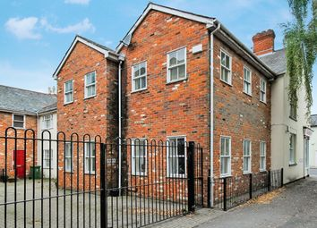 Thumbnail 1 bedroom flat for sale in Normandy Street, Alton, Hampshire