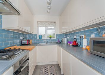 Thumbnail 3 bed semi-detached house for sale in Ryhall Road, Stamford