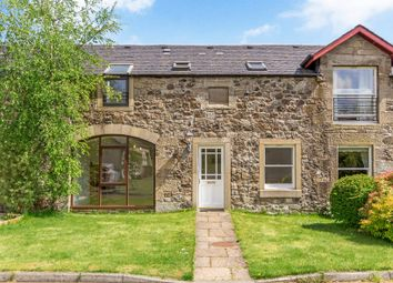 Thumbnail 3 bed terraced house for sale in Easter Inch Steadings, Bathgate, Bathgate