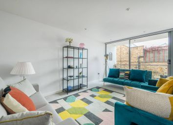 2 bed terraced house for sale in Hewer Street, North Kensington, London W10