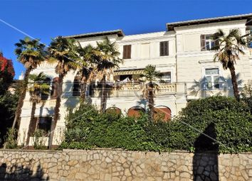 Thumbnail 1 bed apartment for sale in Opatija, Opatija, Croatia