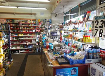 Thumbnail Retail premises for sale in Hardware, Household & Diy LS12, Armley, West Yorkshire