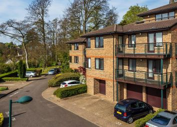 Thumbnail 5 bed flat for sale in Private Estate, Saint Mary's Mount, Caterham