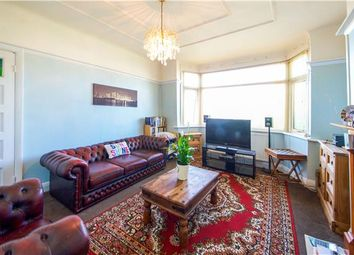 1 bed maisonette for sale in Hay Lane, Kingsbury NW9