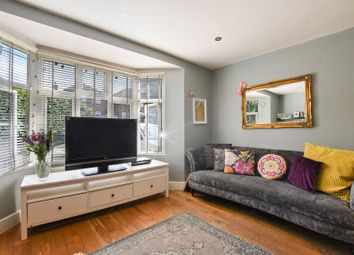 2 bed maisonette for sale in Bedford Close, London N10