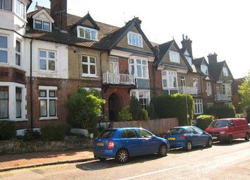 Thumbnail 2 bedroom flat to rent in Madeira Park, Tunbridge Wells