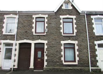 Thumbnail 5 bedroom detached house for sale in Greenway Road, Neath, West Glamorgan