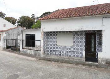 Thumbnail 4 bed detached house for sale in Ponte De Sor, Longomel, Ponte De Sor