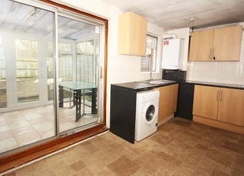 Thumbnail Room to rent in Crowden Way, Thamesmead