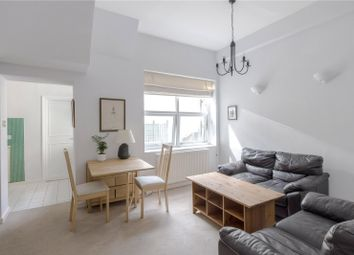 Thumbnail 2 bed flat for sale in Ifield Road, London