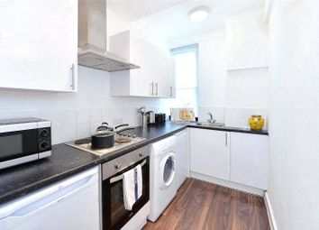 Thumbnail 2 bed flat to rent in Hill Street, 39 Hill Street, Mayfair, London