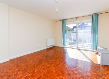 Thumbnail 2 bedroom maisonette to rent in Sonia Court, Whitchurch Lane, Edgware