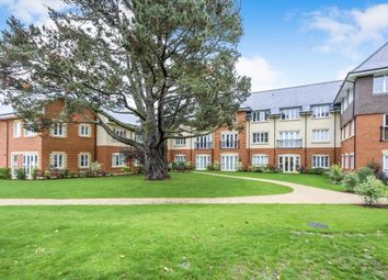 Thumbnail 1 bed flat for sale in Royal Close, Christchurch, Dorset