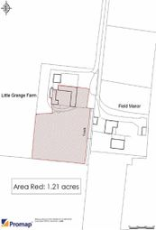 Thumbnail Barn conversion for sale in Ferriby Road, Barton Upon Humber, North Lincolnshire