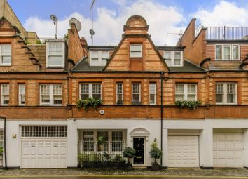3 bed property for sale in Holbein Mews, Belgravia SW1W