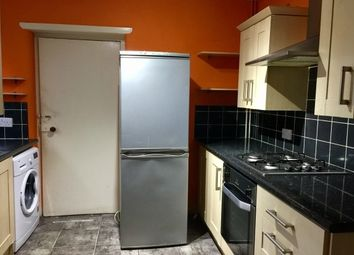 Thumbnail 3 bed semi-detached house to rent in Kenyon Avenue, Sale