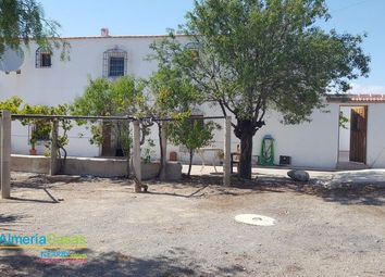Thumbnail 6 bed country house for sale in 04650 Zurgena, Almería, Spain