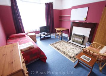 Thumbnail Room to rent in Ronald Park Avenue, Westcliff-On-Sea