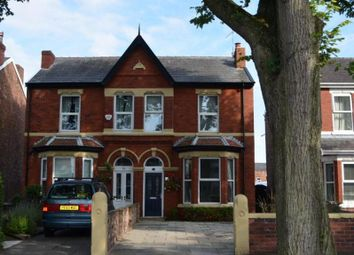 Thumbnail 2 bed semi-detached house for sale in Larch Street, Southport