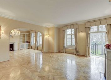Thumbnail 5 bed flat for sale in Hanover House, London
