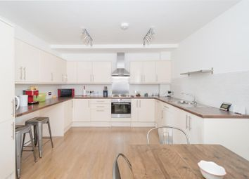 Thumbnail 2 bedroom flat for sale in Red Bridge Hollow, Old Abingdon Road, Oxford