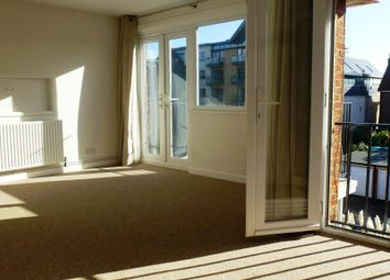 Thumbnail 2 bedroom flat to rent in Richardson Court, Richardson Road, Hove