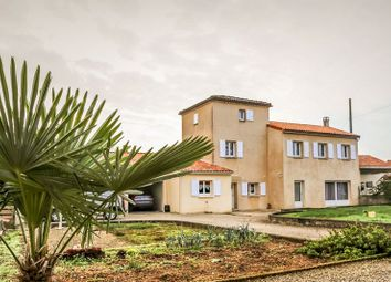 Thumbnail 4 bed property for sale in Saint-Saturnin, Charente, France