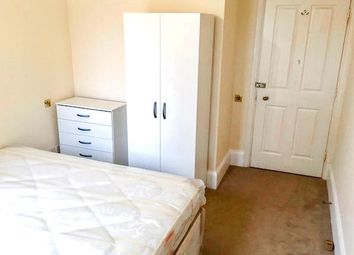 Thumbnail Room to rent in Moscow Road, Bayswater, London