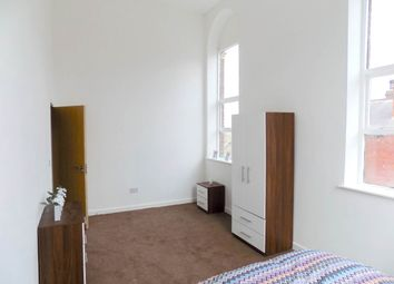 Thumbnail Room to rent in Temperance Hall, Wesley Road, Armley