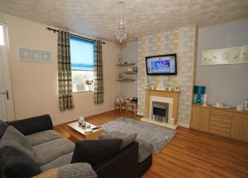 Thumbnail 2 bedroom terraced house for sale in George Street, Horwich, Bolton