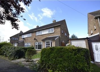 Thumbnail Property to rent in Linworth Road, Bishops Cleeve