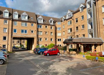 2 bed flat for sale in 1/49 Mount Grange (Homeross House), Strathearn Road, Marchmont, Edinburgh EH9
