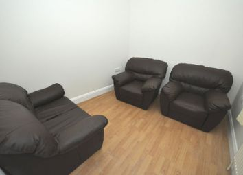Thumbnail 2 bedroom flat to rent in Richmond Villas, Chingford Road, London