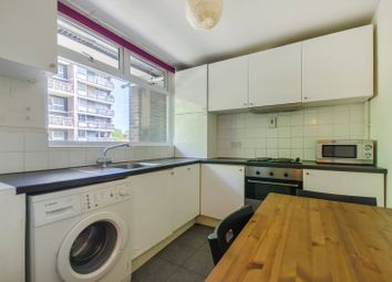 Thumbnail 3 bedroom flat to rent in Dickens Estate, Bermondsey, London SE164Sz